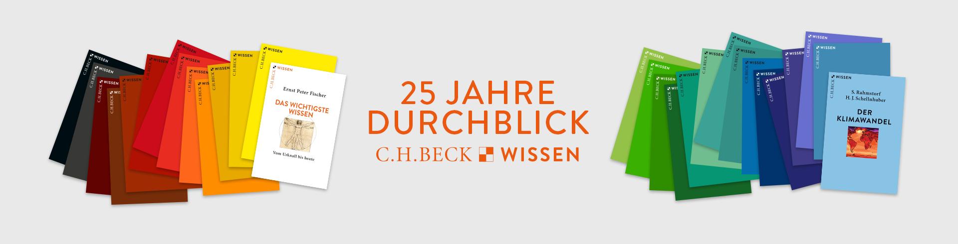 Beck Diät fürs Leben Buch