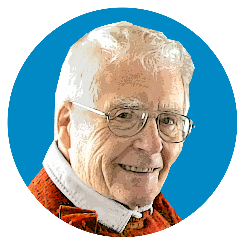 "<p style=""text-align: center;""><strong>James Lovelock</strong></p>"