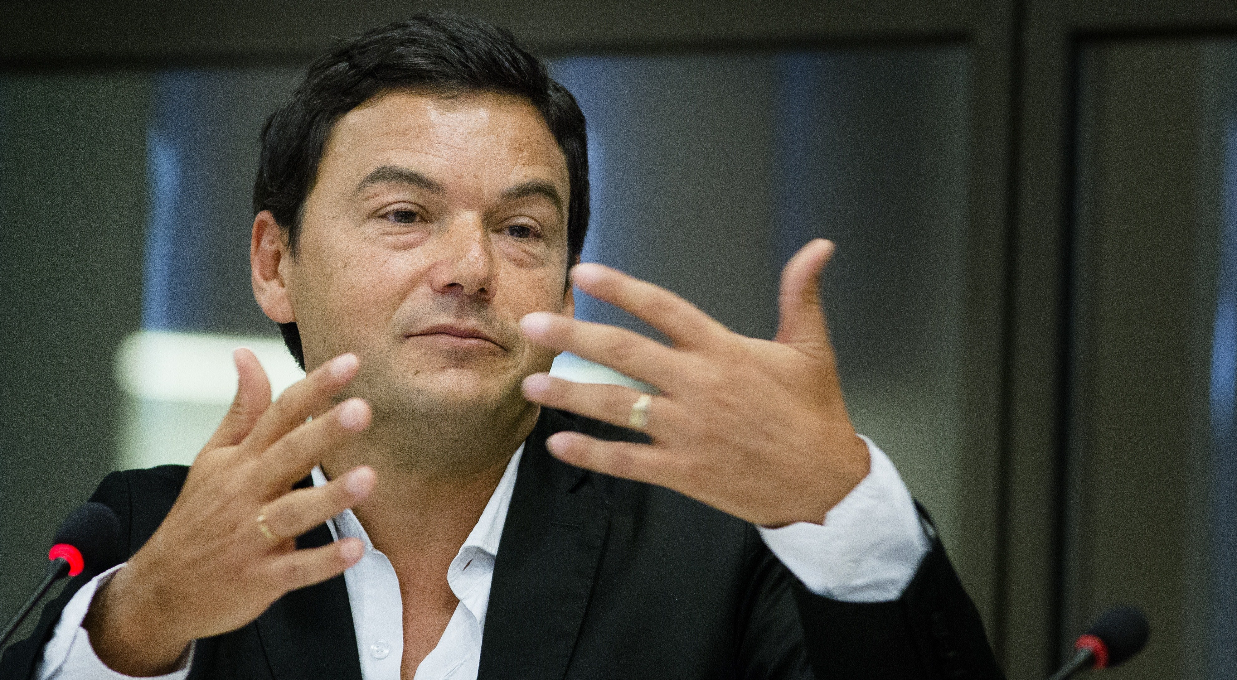 Piketty Thomas Gettyimages Bartmaat